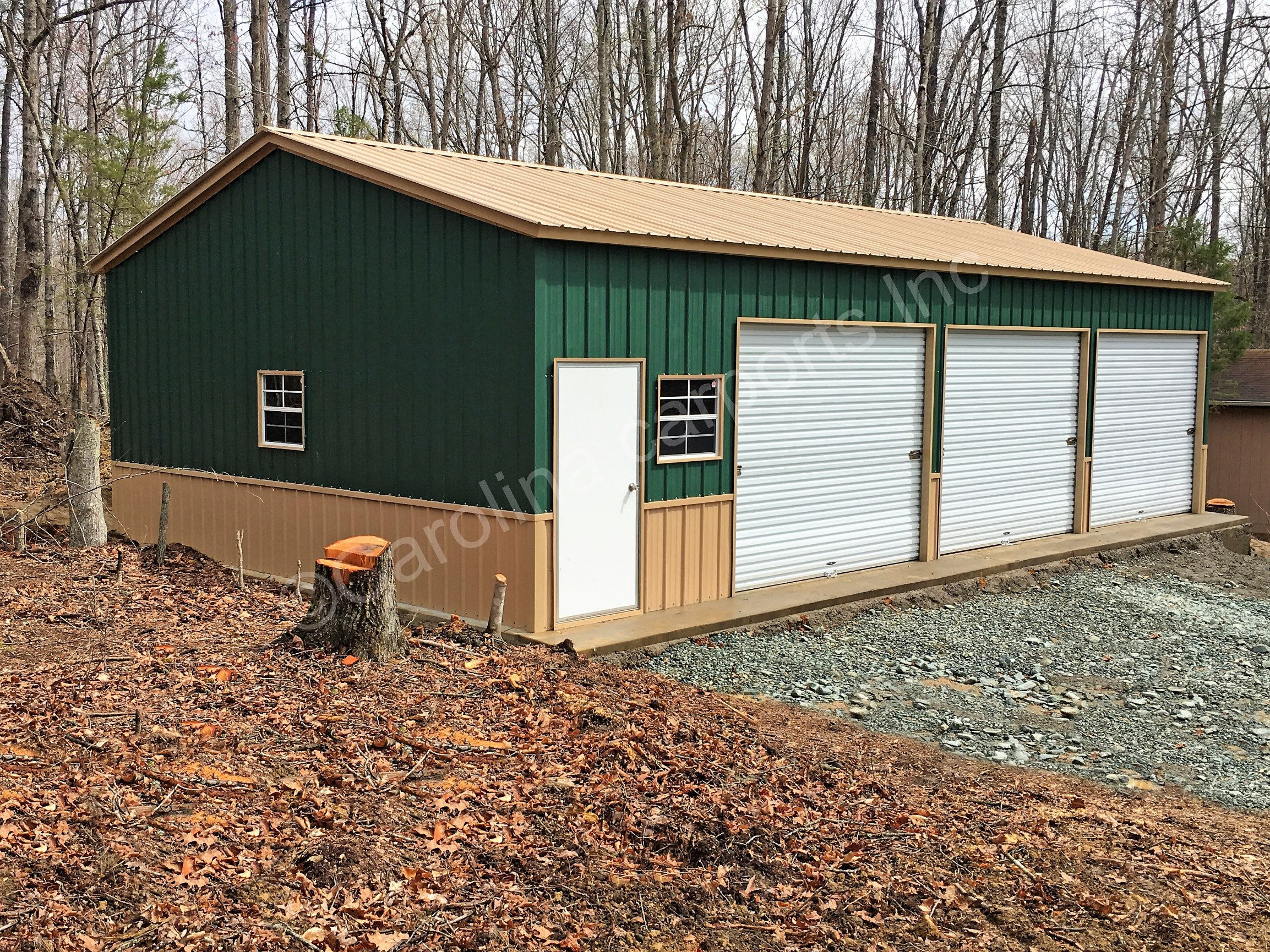 barn sturdi discount chicken bilt sale sheds storage inventory ad classic farmer for barns
