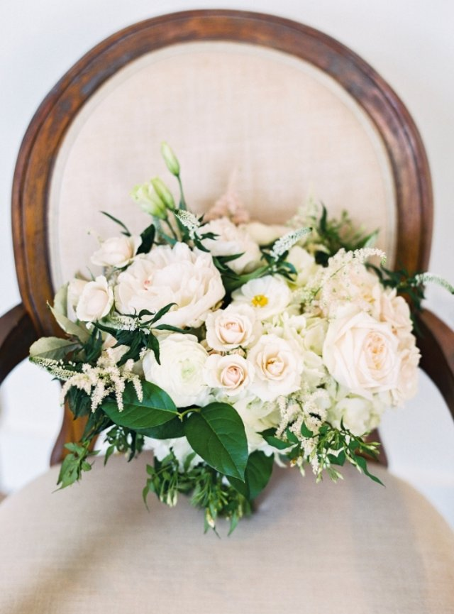 Home Winston Salem Florist Weddings Special Event Florist Green